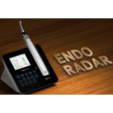 Эндомотор Woodpecker Endo Radar