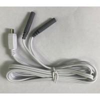 Шнур для апекслокатора к эндомотору COXO C Smart I PRO