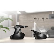 Обтураційна система Woodpecker Fi-G Fi-P