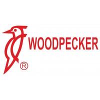 Обтурационная система Woodpecker Fi-G Fi-P