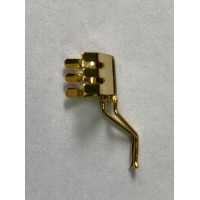 Держатель файла к эндомоторам COXO C Smart I PRO, mini AP, для работы одновременно эндомотор с апекслокатором