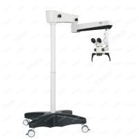 Микроскоп стоматологический COXO C Clear 1