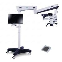 Микроскоп стоматологический COXO C Clear 2
