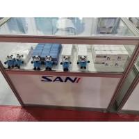 К файлы SANI премиум класса 25 mm #12 Новинка! Эксклюзивный размер в Украине!