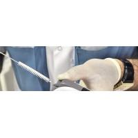 Щетка (ерш) для чистки инжектор-пистолет COXO C-Fill , Инжектор-пистолет COXO