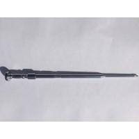 Плунжер для инжектор-пистолет COXO C-Fill