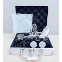 Бінокуляри стоматологічні 3.5 X-R з LED підсвіткою