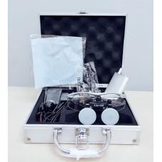 Бинокуляры стоматологические 3.5 X-R с LED подсветкой