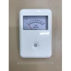 Измеритель мощности светового потока СОХО, Woodpecker, CICADA и других фотополимерных ламп