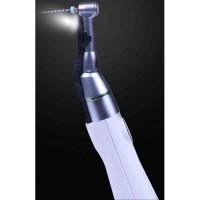Беспроводной эндомотор CICADA T FINE PRO с LED подсветкой