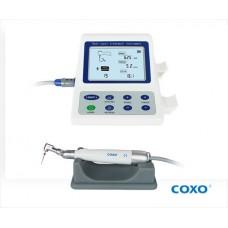 Эндомотор COXO C-Smart Plus