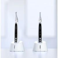 Беспроводной эндомотор Endo Smart Plus (Эндо Смарт +) Woodpecker. Оригинал, сертификат качества, гарантия!