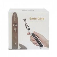 Эндомотор Woodpecker Endo Gold. Официальный представитель. Сертификат. Гарантия 12 месяцев! Сервис.