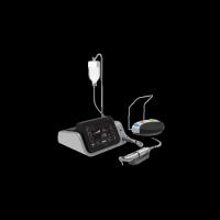 Физиодиспенсер C-Sailor Pro LED - имплантологическая система, в комплекте с хирургическим наконечником