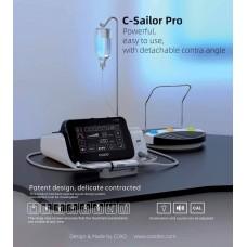 COXO C-Sailor Pro LED - Официальный представитель, офиц. гарантия, сертификат МОЗ. Полное обучение! Сервис!