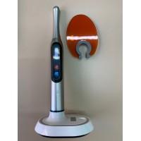 Стоматологическая фотополимерная лампа CICADA NEW 2020 LED CV-215-I Премиум-класс