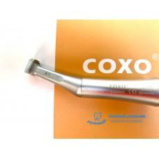 Наконечник угловой Coxo CX235 C5-1M понижающий (C-puma Master) 6:1