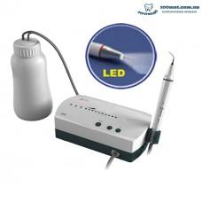 Ультразвуковой скалер Woodpecker UDS-L LED (Оригинал)