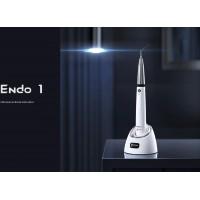 Бездротовий активатор іррігантів Woodpecker Endo 1, Бездротовий активатор.  Endo 1 Ultrasonic Endo Activator