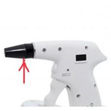 Носик (нагрівач) до інжектор-пістолета COXO C-Fill