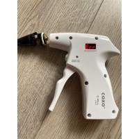 Носик (нагреватель) к инжектор-пистолету COXO C-Fill