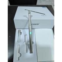 Світлодіодна полімеризаційна лампа та карієс детектор 2 в 1 COXO DB-686 Nano Curing light NEW 2020