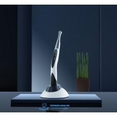 Фотополімерна лампа O-Light MAX, Новинка від Woodpecker! Сертифікат! Гарантія.