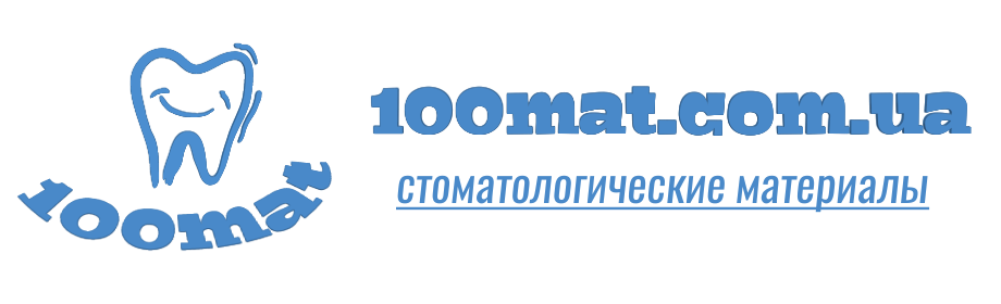 Интернет-магазин 100mat.com.ua