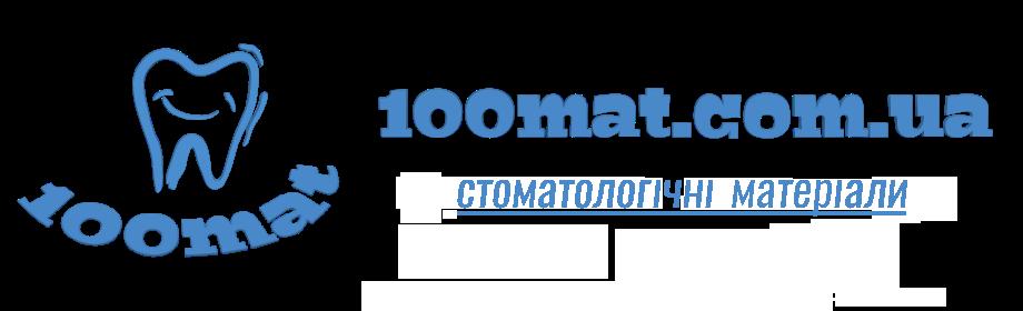 Інтернет-магазин 100mat.com.ua